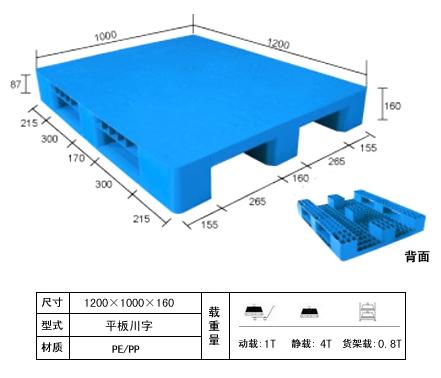 FCP-1210(图1)